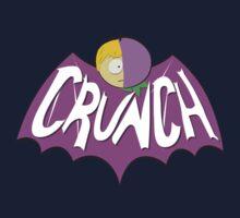 Mint-Berry Crunch shirt sticker mug pillow Kids Clothes