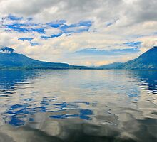 Atitlan by Skip Hunt