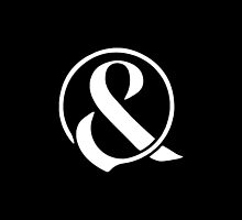Of Mice & Men logo by rafbys