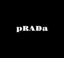 RAD by KajsaOlhsson