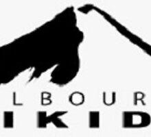 Melbourne Martial Arts Academy by melbourneaikido
