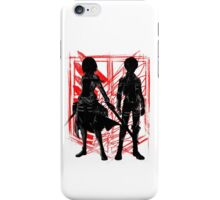 Our Hope iPhone Case/Skin