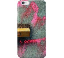 Loveswept Madly iPhone Case/Skin