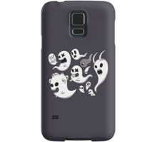 Ghost Parade Samsung Galaxy Case/Skin
