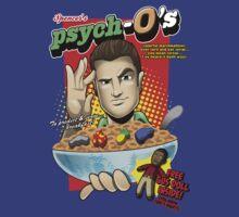 Psych-O's T-Shirt