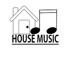 House Music by Elliot Ramsay