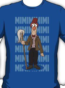 Doctor Mimi T-Shirt