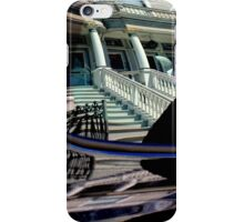 The Shining Revisited iPhone Case/Skin