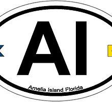 Amelia Island - Florida. by ishore1