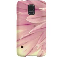 Soft And To The Point Samsung Galaxy Case/Skin