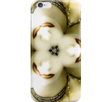 The Fashionable  iPhone Case/Skin