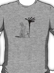 Planting Carrots T-Shirt