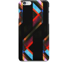 Folding Ribbon iPhone Case/Skin