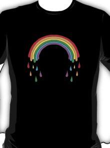 Drippin' T-Shirt