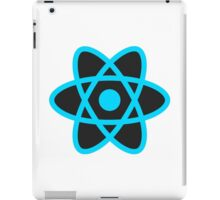 React js  mugs, Stickers and Phone Cases iPad Case/Skin
