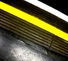 last ride on tube by goodluckserrano