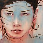 FireFly by Michael  Shapcott