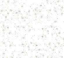 Star Speckled Sky by phantomprint