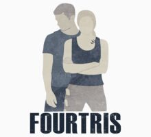 FOURTRIS by BlueCordial