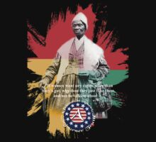 sojourner truth by redboy