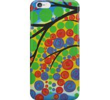 Tree of Dreams iPhone Case/Skin
