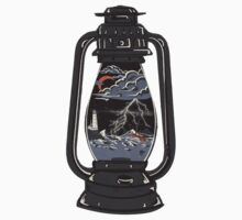 Storm Lantern... Kids Clothes