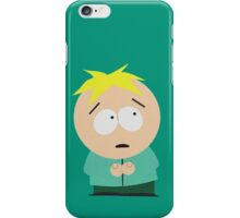 Butters iPhone Case/Skin