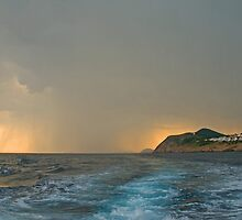 Stormy weather by julie08