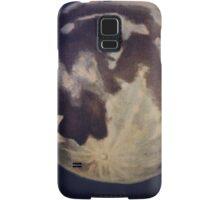La Lune Samsung Galaxy Case/Skin