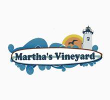 Martha's Vineyard. by ishore1