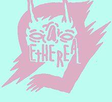 Ethereal by RomeoFlaco