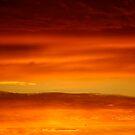 Atmosphere by Alexander Greenwood