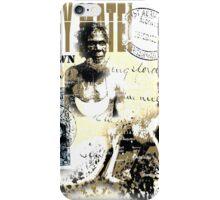 aussie iPhone Case/Skin