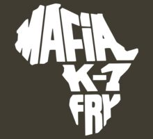 mafia k1f by thesect