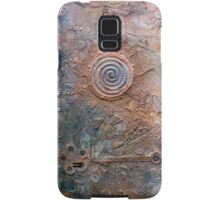 And So It Is Samsung Galaxy Case/Skin