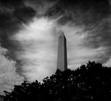 Monumental  by jfpictures