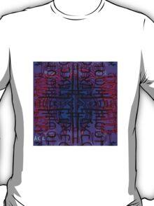 Revival  T-Shirt