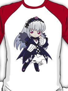 Chibi Suigintou T-Shirt