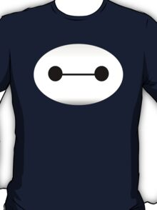 Big hero 6 T-Shirt