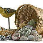 Treasures by Alyeska
