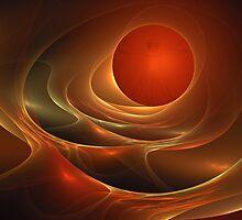 Singularity by Anatoliy