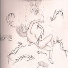 CHILD'S WISH by imahe  nasyon