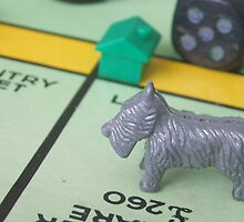Monopoly love by lizz30