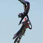Super X Freestyle by MatrixMan