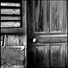 door • villequier, normandy • 2007 by lemsgarage