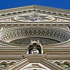 Florence by terezadelpilar~ art & architecture