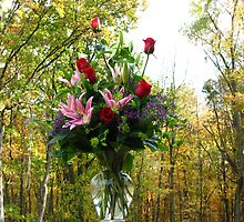 Sweetest Day by amyklein196203