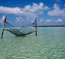 Hammock by Letty