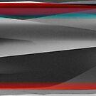 Hyper Edge by SpeedyJ