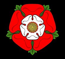 The House of Tudor - with text by bethwoodvilles